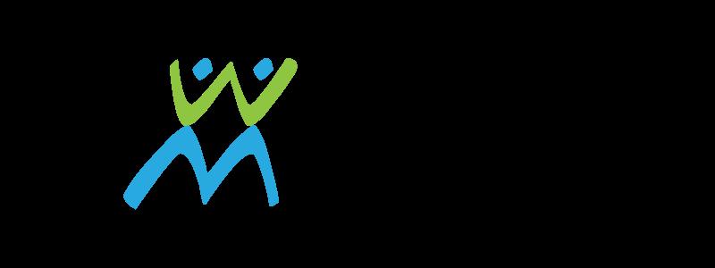 TCM footer logo 800x300