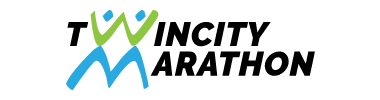 TCM header logo 380x100